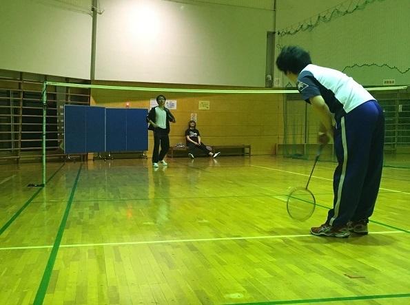 PG_Sport.JPG